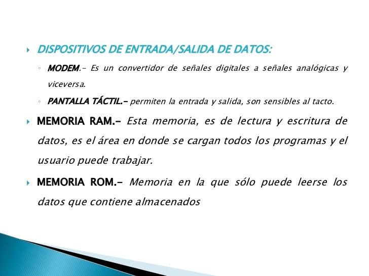    En inglés e-mail (electronic mail), es un servicio de red que permite a los usuarios enviar    y recibir mensajes rápi...