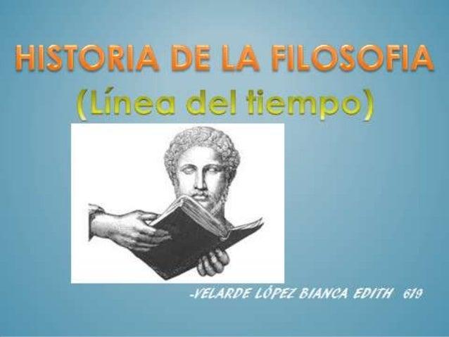 Escobar G. (2013) Filosofía. Primera edición. México, D.F. Editorial Patria(México)