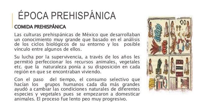 Image Result For Recetas De Comida Prehispanica Paso A Paso