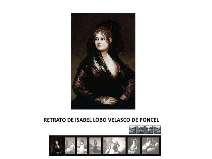 Raquel Meller - La Segadora - la Boba de Coria