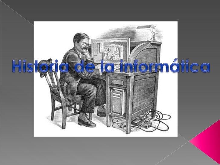 EL TRATAMIENTO DE LA INFORMACIÓN. Fases de entrada: Los datos son  introducidos por el usuario. Fases de proceso: Una ve...