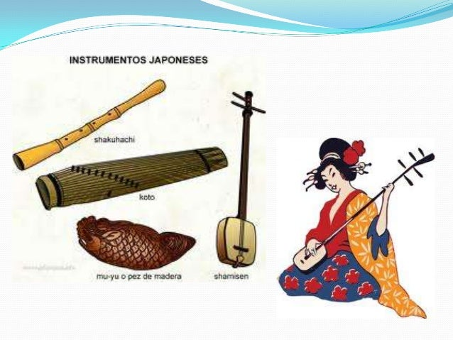Historia De La Musica1
