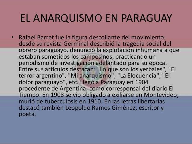 Historia del anarquismo en alejandro - Albaniles en montevideo ...