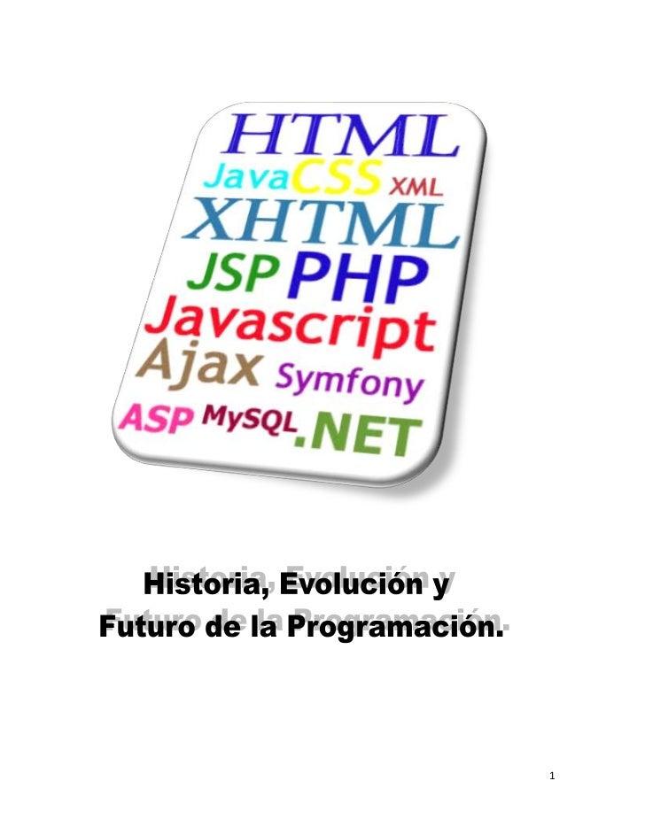 638810-319405<br />-737235-366395     Universidad Valle de Grijalva.<br />Materia:<br />Programación Básica.<br />Catedrát...