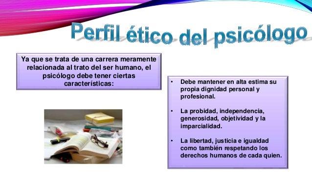 Historia de la psicologia codigo de etica del psicologo de for Nombre del sillon de los psicologos