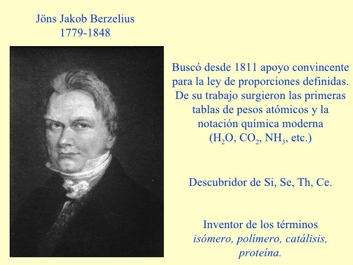 Historia de la qumica 291008 21 jns jakob berzelius urtaz Images