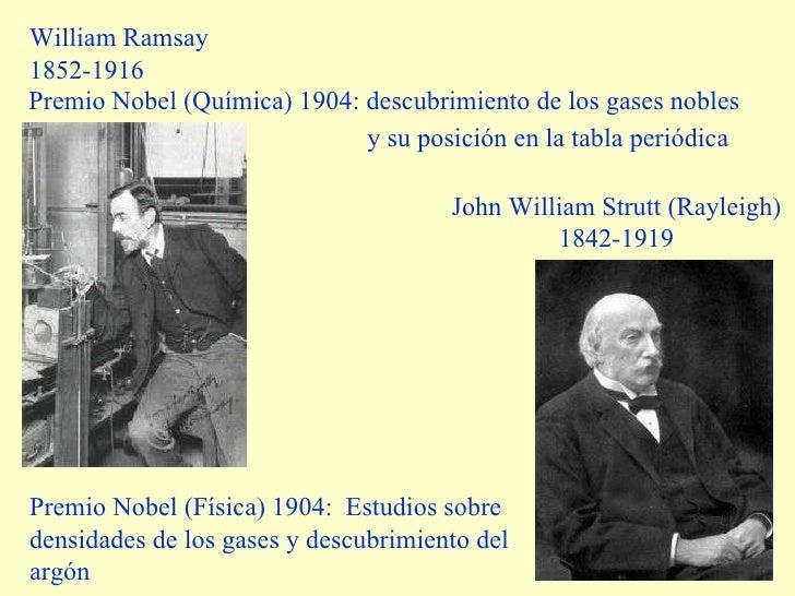 Historia De La QuíMica 291008
