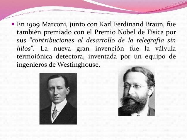  Un gran paso en la calidad de los receptores, se  produce en 1918 cuando Edwin Armstrong inventa el superheterodino.