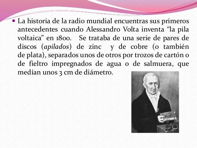Samuel Morse en 1840, realiza dos avances imprescindibles en el telégrafo, sustituyendo las agujas magnéticas para el proc...