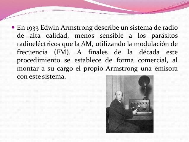  En 1943, meses después de la muerte de Nikola Tesla,  el Tribunal Supremo de los Estados Unidos dictaminó que la patente...