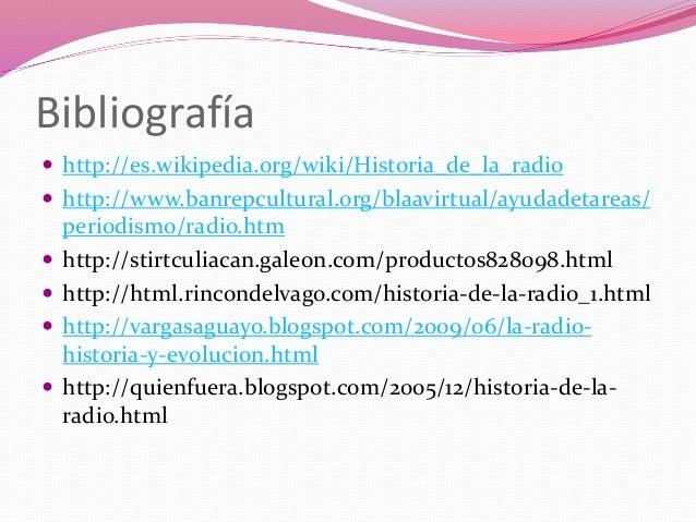 RADIO I  Gabriela Andrea Ortiz Matajira 1330437 Comunicación social-cuarto semestre. 2014