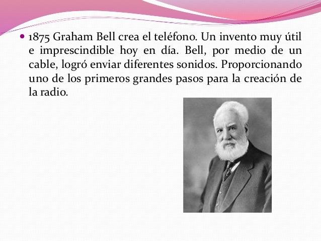 """ Heinrich Rudolf Hertz, en 1888, fue el primero en  demostrar la teoría de Maxwell, al idear como """"crear"""" artificialmente..."""