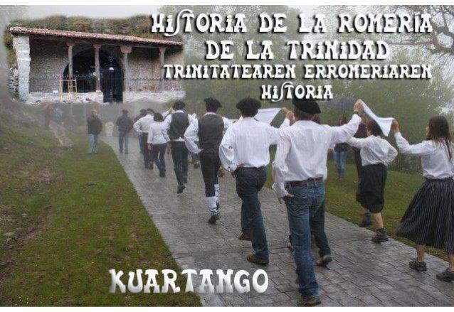 KUARTANGO