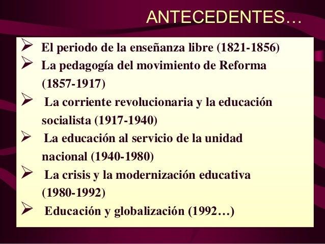 Articulo 39 dela constitucion mexicana yahoo dating 1