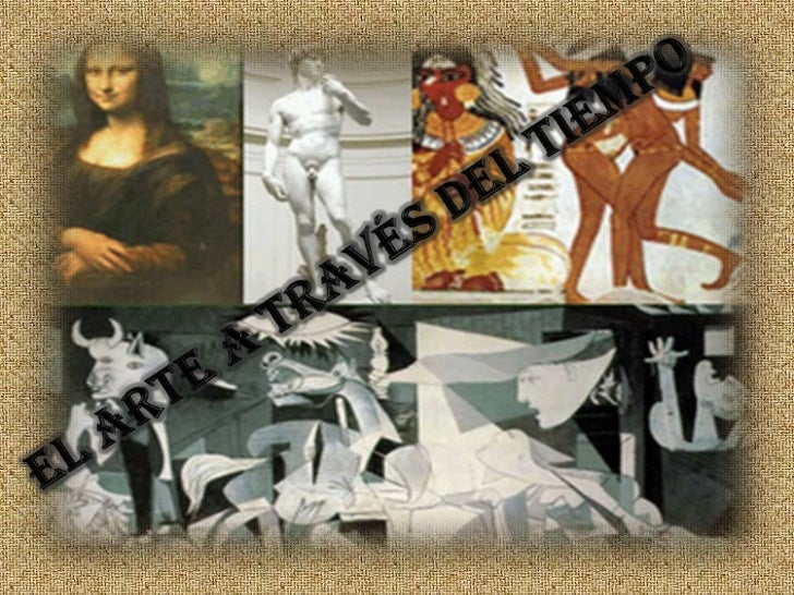 Se considera arte, a todo lo que el ser humanoexpresa y manifiesta en sus obras, obedeciendo     así a sus propios patrone...