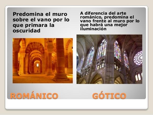 Historia del arte alba bona corregido - Vano arquitectura ...