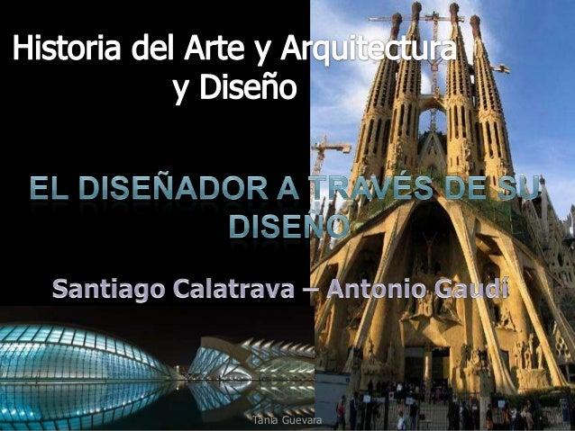 Historia del arte y arquitectura y dise o pps Arte arquitectura y diseno definicion