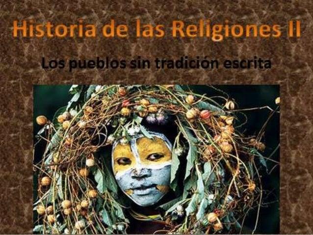 Debemos admitir que no sabemos nada acerca de las religiones de los cazadores paleolíticos americanos.