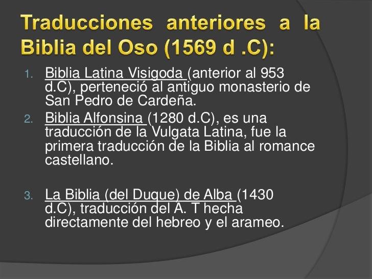 Biblia alfonsina 1280