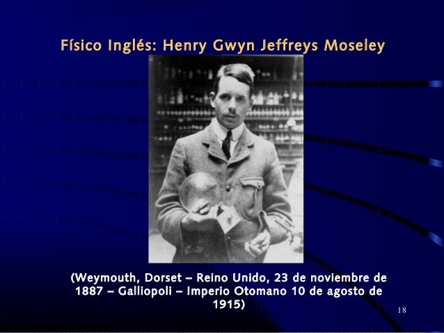 Historia de la tabla peridica 17 medalla de mendeleiev 18 urtaz Choice Image