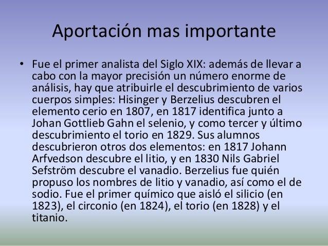 4 - Tabla Periodica Quien La Hizo