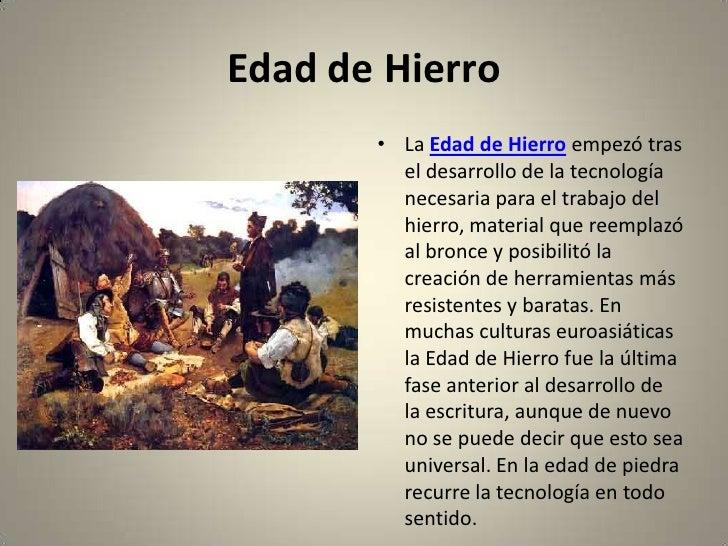 Historia de la tecnolog a - Como se limpia el bronce ...