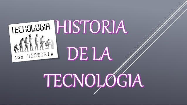 EDAD ANTIGUA Los primeros inventos datan de la prehistoria, fueron elementos realizados en piedra, toscos y rústicos, los ...