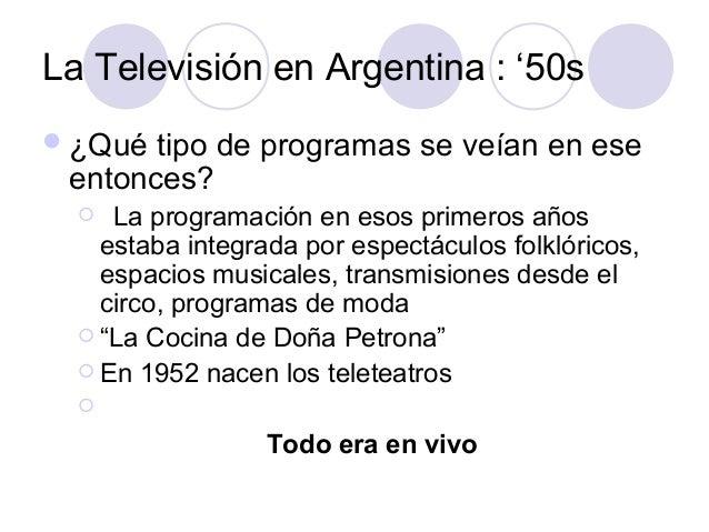 Canal 13 Transmite Esta Noche Nacimiento De La Hija De: Historia De La Television