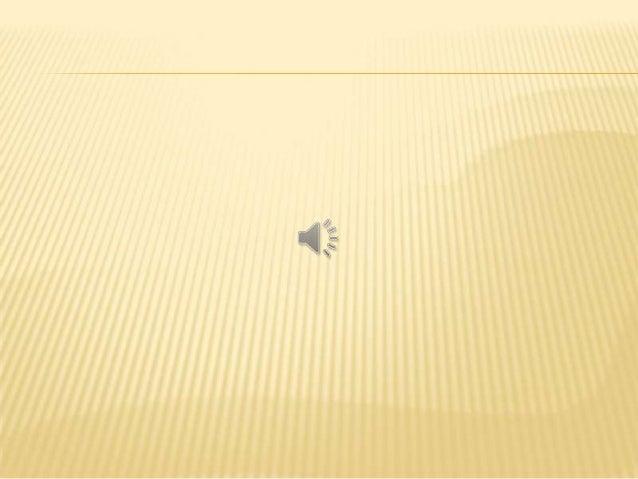 Proyecto PowerPointNOMBRE: JOSE ALBERTINO ROCA ROCA.CARNET NO. IDE 13144135.HORARIO: 07:00am A 09:00am.DIA: SABADO MATUTIN...