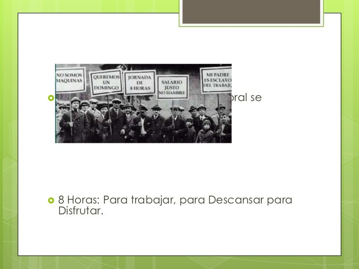 Historiadeldadeltrabajo Slide 3