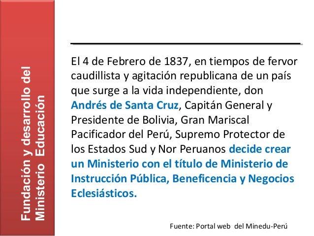 El 4 de Febrero de 1837, en tiempos de fervorFundación y desarrollo del                             caudillista y agitació...