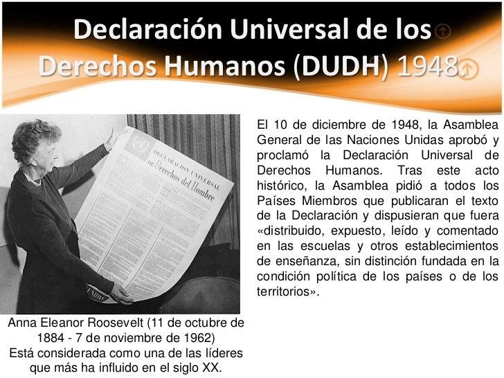 Articulo 34 dela constitucion mexicana yahoo dating 9