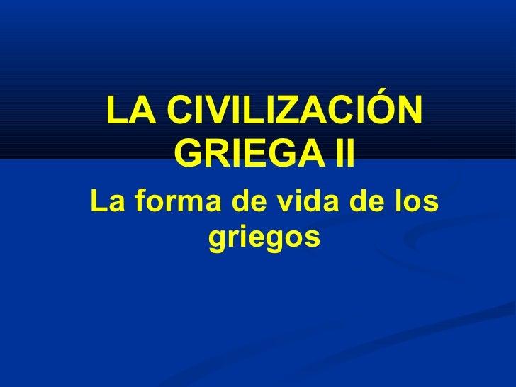 Historiadelosgriegos