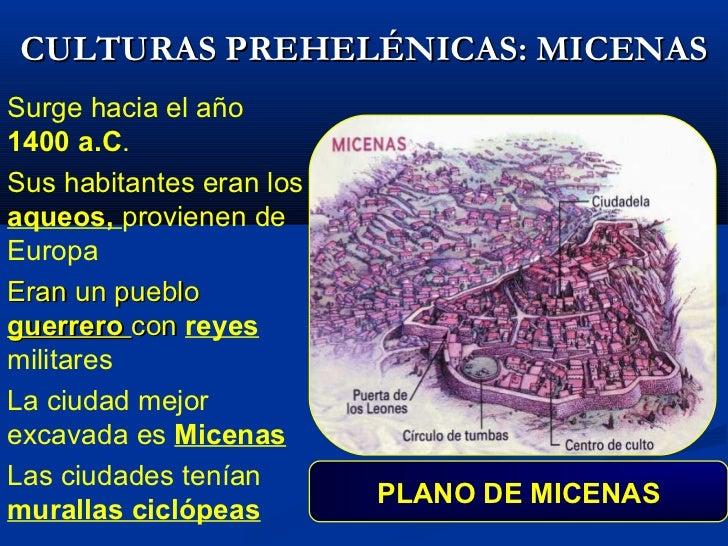 <ul>ETAPAS DE LA ANTIGUA GRECIA </ul><ul>ÉPOCA ARCAICA S. IX - VI A. C. </ul><ul>ÉPOCA CLÁSICA S. V A. C. </ul><ul>ÉPOCA H...