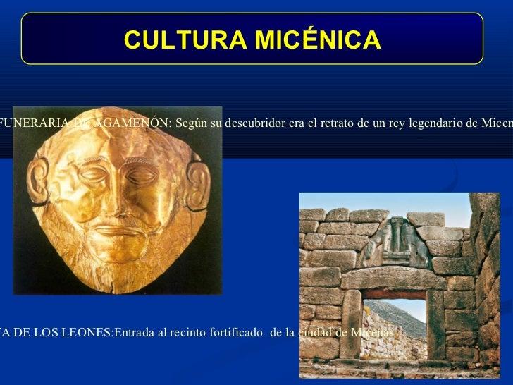 <ul>CULTURAS PREHELÉNICAS </ul><ul><li>Hubo dos importantes civilizaciones en el territorio heleno durante la edad de los ...