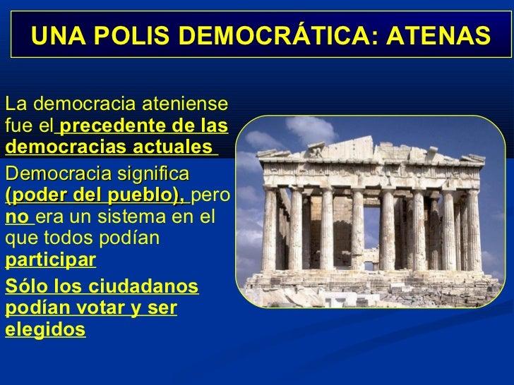 <ul>CRETA: los palacios </ul><ul>Reconstrucción del palacio de Cnossos </ul><ul><li>Se han encontrado varios palacios: Cno...