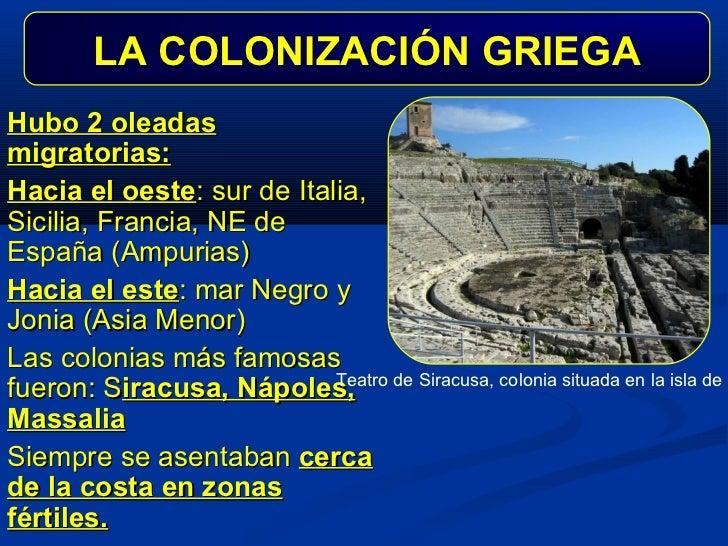 Las ciudades tenían   murallas ciclópeas </li></ul><ul>PLANO DE MICENAS </ul>