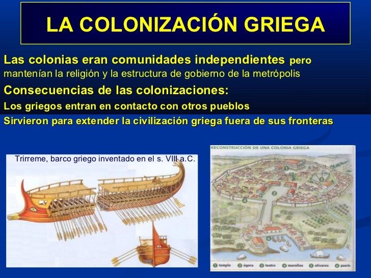 <ul>CULTURA MICÉNICA </ul><ul>PUERTA DE LOS LEONES:Entrada al recinto fortificado  de la ciudad de Micenas </ul><ul>MÁSCAR...