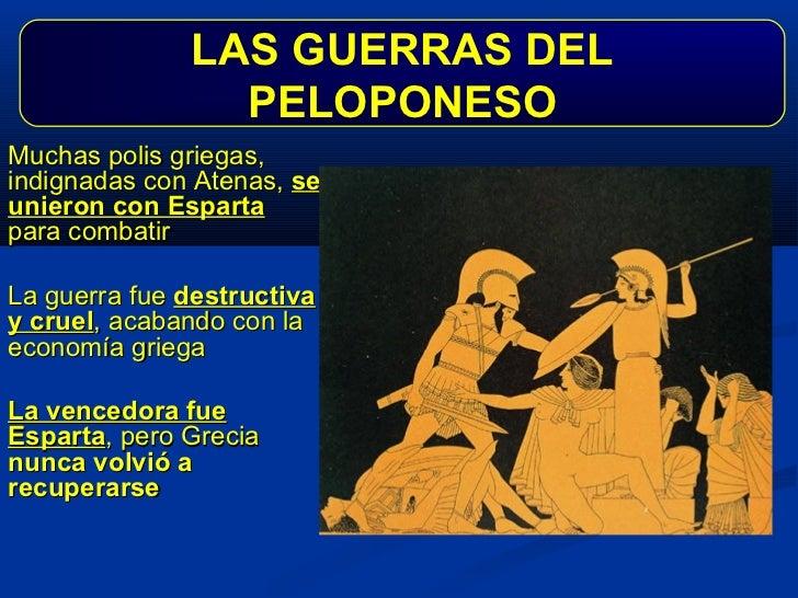 De esta época es la historia del  Caballo de Troya , una de las más conocidas de nuestra civilización