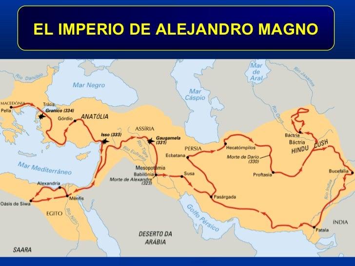 La expansión geográfica:  Colonización </li></ul></ul><ul>2. LA ÉPOCA ARCAICA:  LAS POLIS Y SU EXPANSIÓN </ul><ul>Código d...