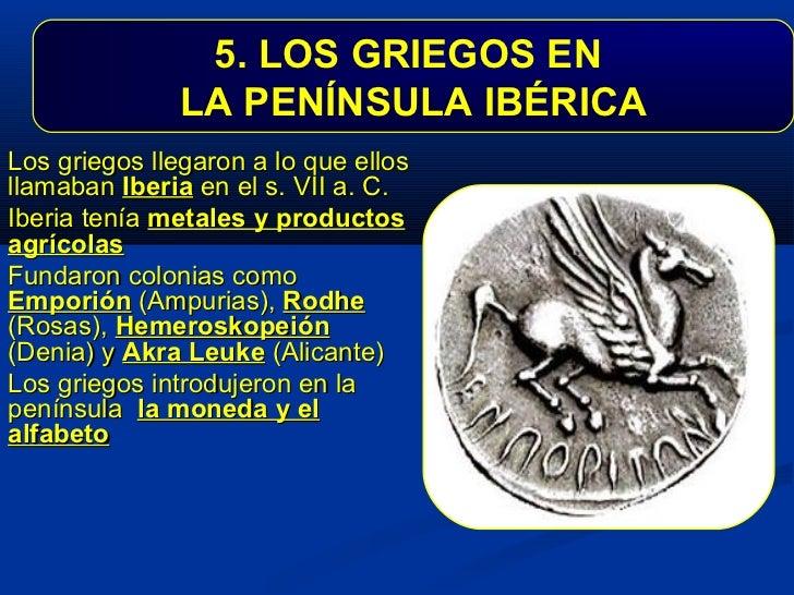 Evolucionan cada una de las polis en  modelos distintos de gobierno :  </li></ul><ul><ul><li>Esparta : gobierno aristocrát...