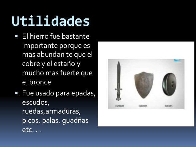 Historia de los materiales - Como se limpia el bronce ...
