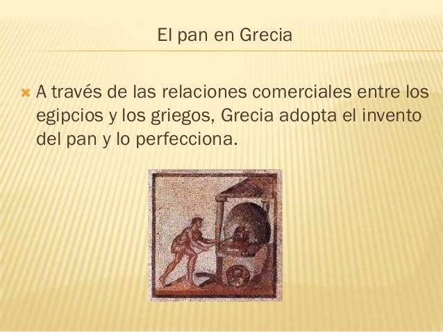 Significado y definicion de ázimo, etimologia de ázimo