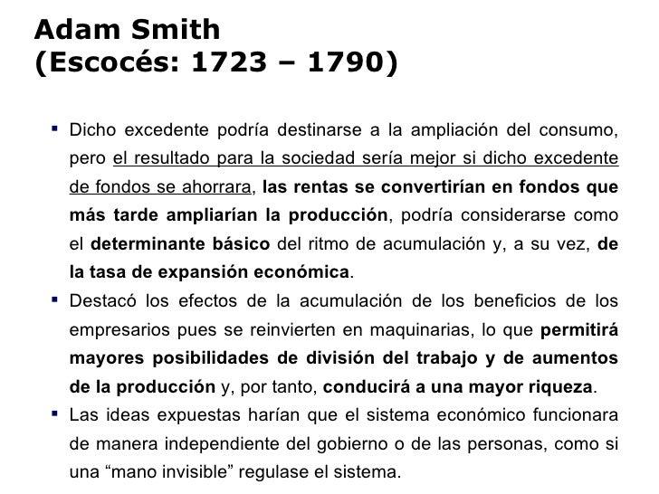Adam Smiths Ideas In Capitalism (FastPop Books Core Classics)