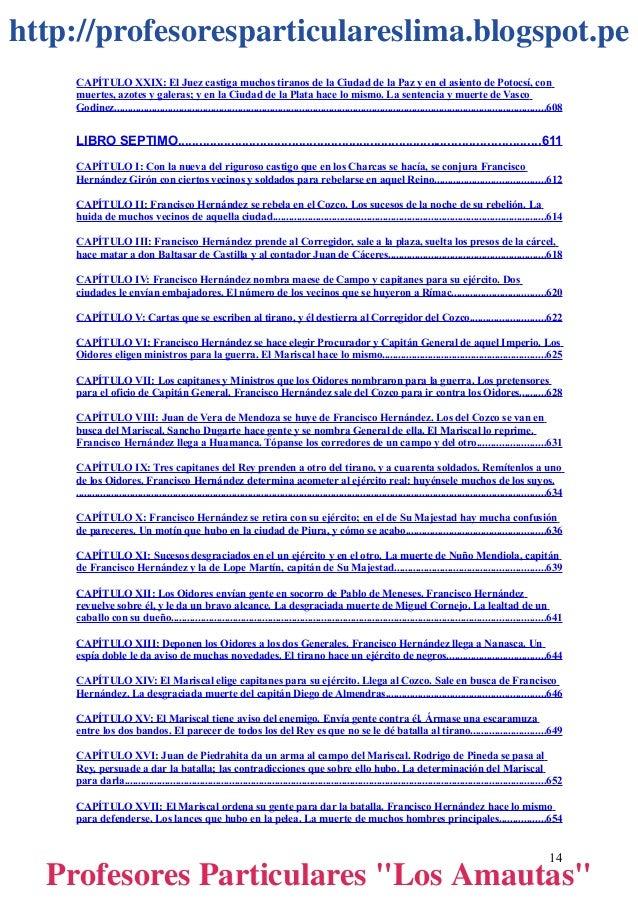 Historia del perú 7c73eed2b39