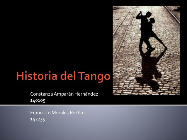 ConstanzaAmparán Hernández 140105 Francisco Morales Rocha 142235