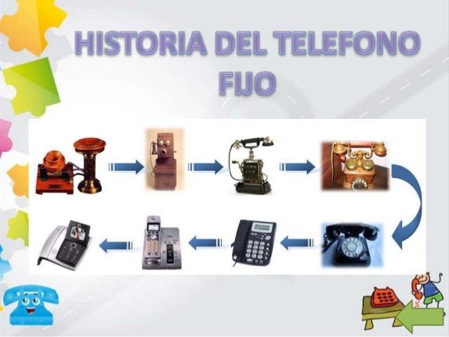 historia telefonos de putas