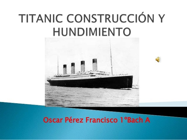 Oscar Pérez Francisco 1ºBach A