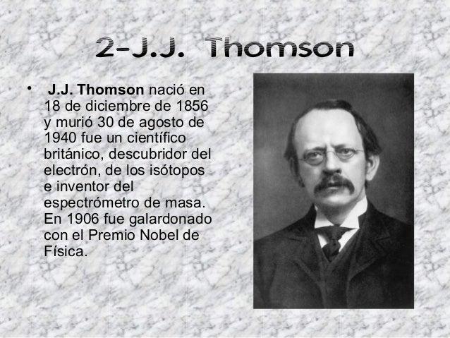 Historia Del 225 Tomo