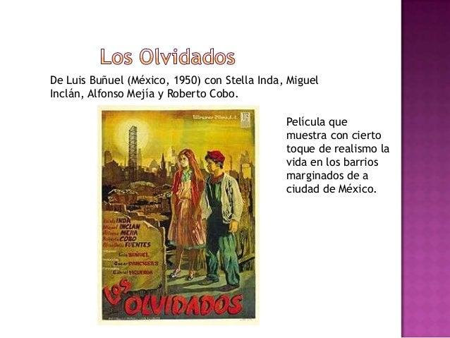 Gustavo Díaz OrdazPresidente de México 1964-1970